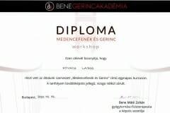 2020.03.07. Medencefenék képzés, Budapest (8)