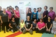 NMPT ismertető, Dévaványa 2018.10.07.