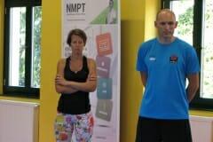 NMPT szeminárium, Szeghalom 2018.08.04.