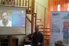 NMPT szeminárium, Szeghalom 2018.09.15.