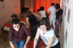 Sved-wellness-masszazs-tanfolyam-2